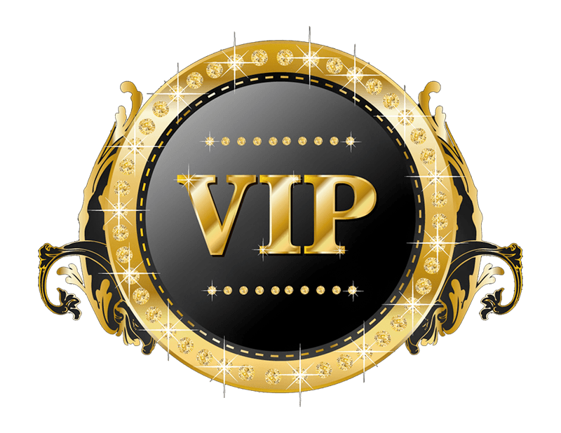 Vip-Банки