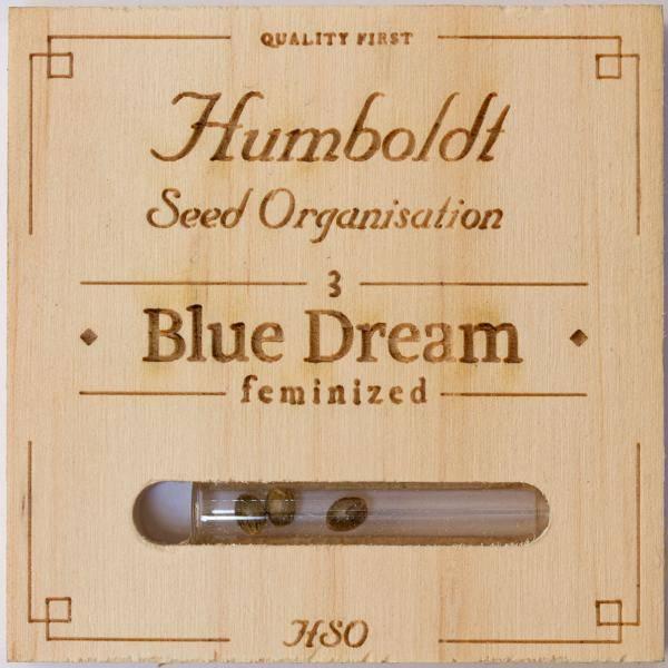 HumboldtSeed