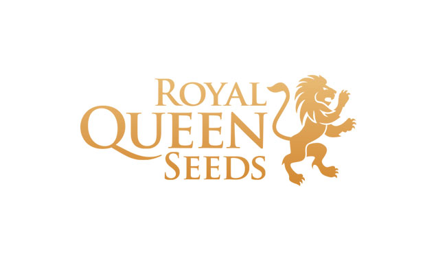 RoyalQeenSeeds